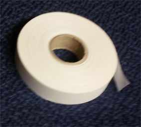 Pergaminpapper 10 mm