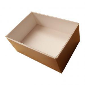 Unitbox 93 x 65  x 40 mm