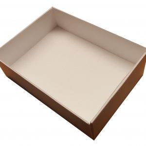Unitbox nr 3   130 x93 x 40 mm